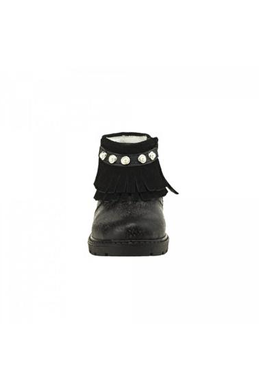 Mytrax Ayakkabı Pudra